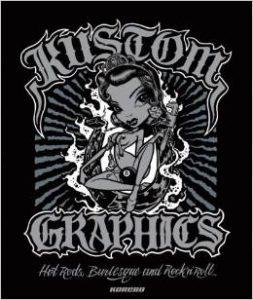 kustom-graphics