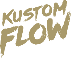 Kustomflow Airbrush Studio | Hull - East Yorkshire