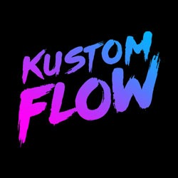 Kustomflow  | Hull - East Yorkshire