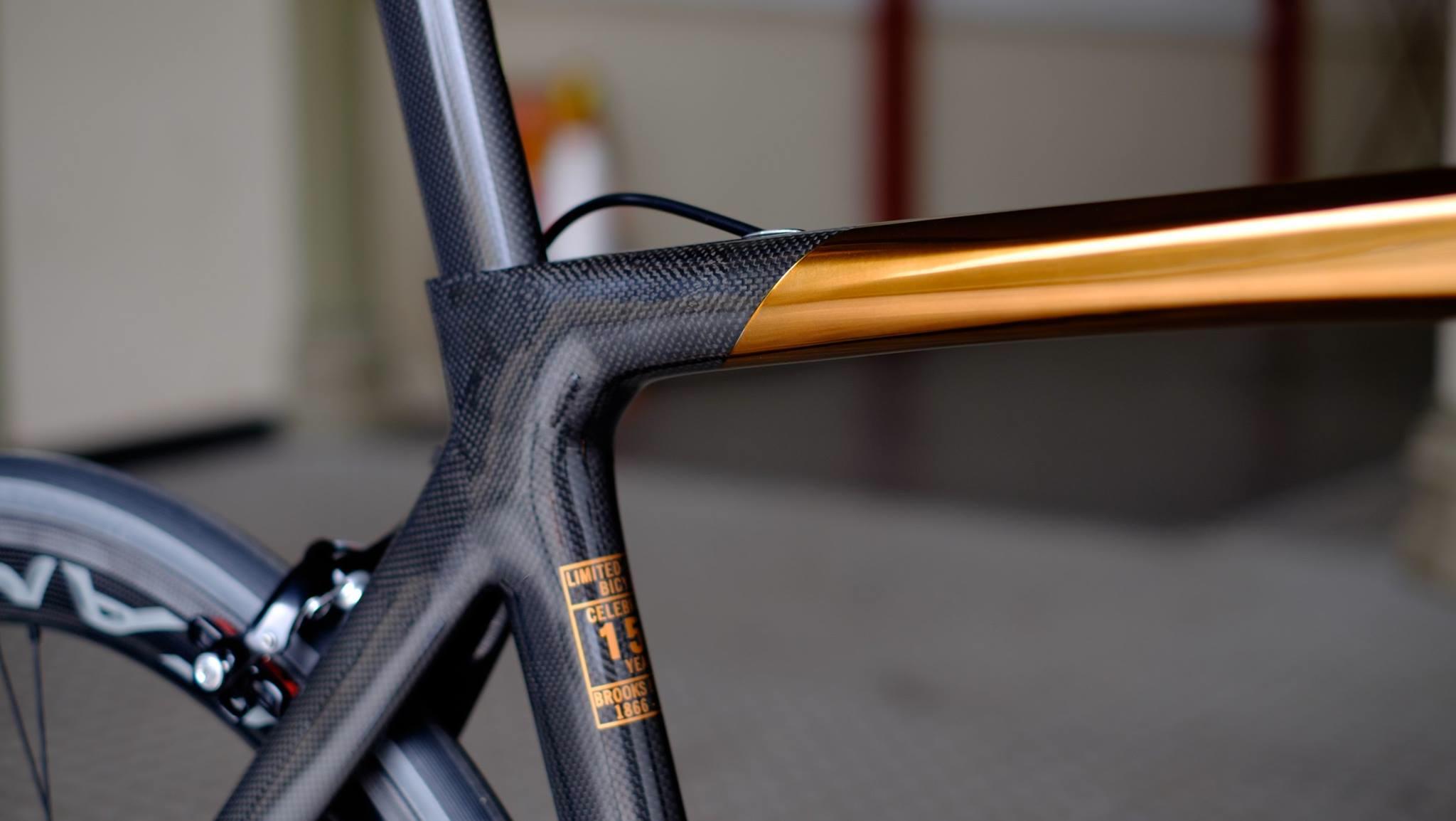 #BikePorn – the explosion of customised bikes